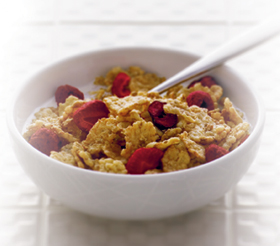 Bowl-of-cereals